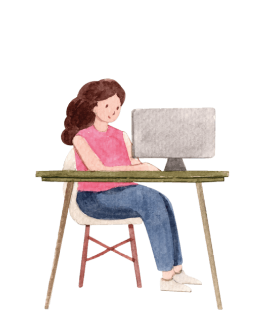 TOEFL Writing Course